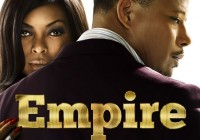 casting call for FOX Empire TV show