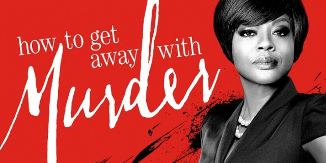 """casting call for ABC show """"How To Get Away With Murder"""""""
