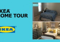 Ikea Home Tour Now Casting Makeover show in Austin