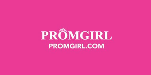 Promgirl - teen dancer auditions