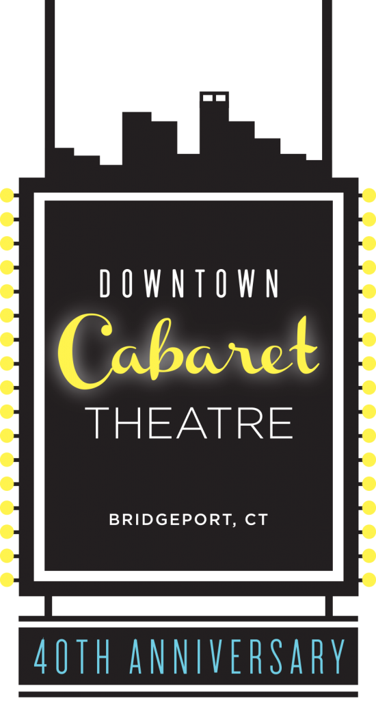 downtown cabaret theater CT