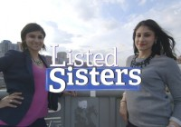 HGTV Listed Sisters Nashville
