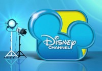 Disney Channel online auditions 2016