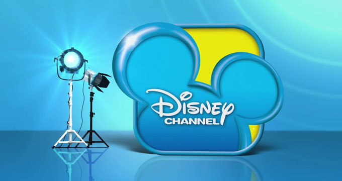 Disney Channel Auditions for Kids - Get the info | Auditions Free Disneychannel