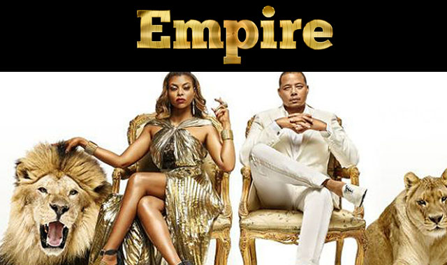 Empire season 3 casting call for kids