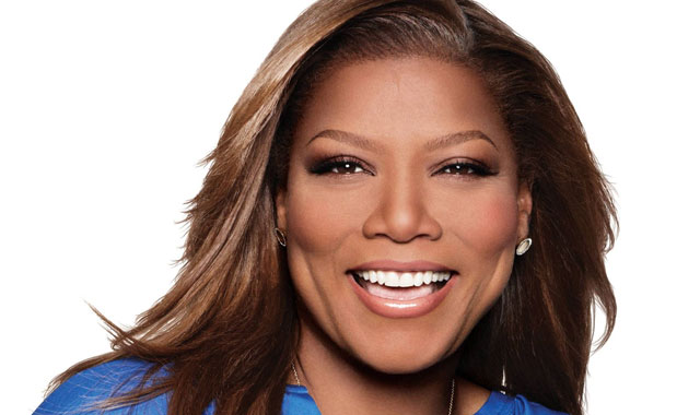 Queen Latifah Movies