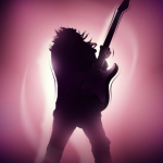 """Auditions for Rock Musical """"The Ghosts of Rock!"""" in Decatur"""