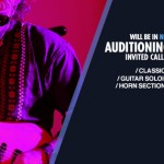 Carnival Cruise Line New York Musicians Auditions
