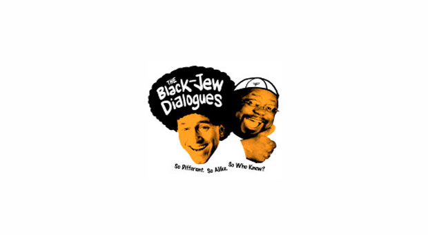Winston Salem NC auditions for Black-Jew Dialogues