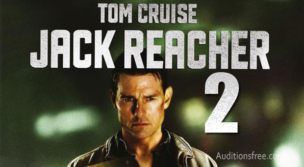 jack-reacher-2-movie.jpg