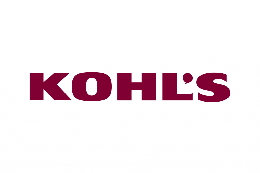 Casting Senior Actress for Kohl s TV Commercial in Miami – Pays  10k ... 93f8bf61f3af2