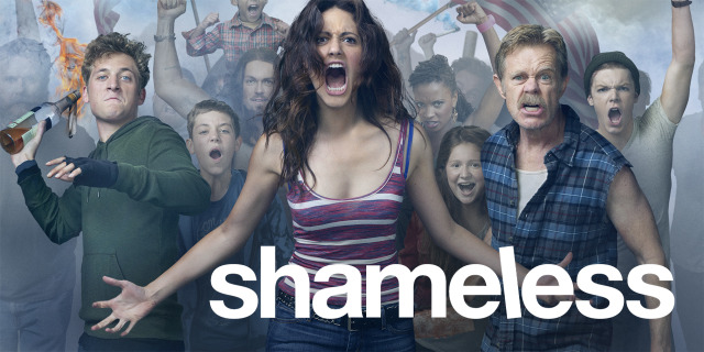 casting call for Shameless season 6