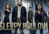 FOX Sleepy Hollow cast