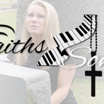 """Christian Drama """"Faiths Song""""  has announced auditions for Speaking Roles in SC – 40 Roles Available"""