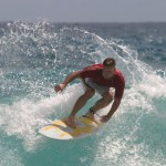 """Casting Call in Hawaii for Surfing Reality Show """"The Master Shot"""""""