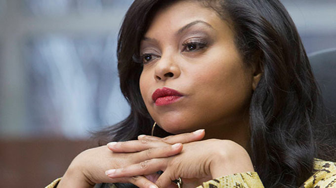 Are you the next cookie? Online auditions for Empire sister series, Star