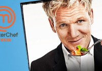 2016 auditions for MasterChef Junior announced