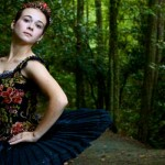 Auditions for the Missouri performance of The Endless Forest Nutcracker – Dancers Ages 4+