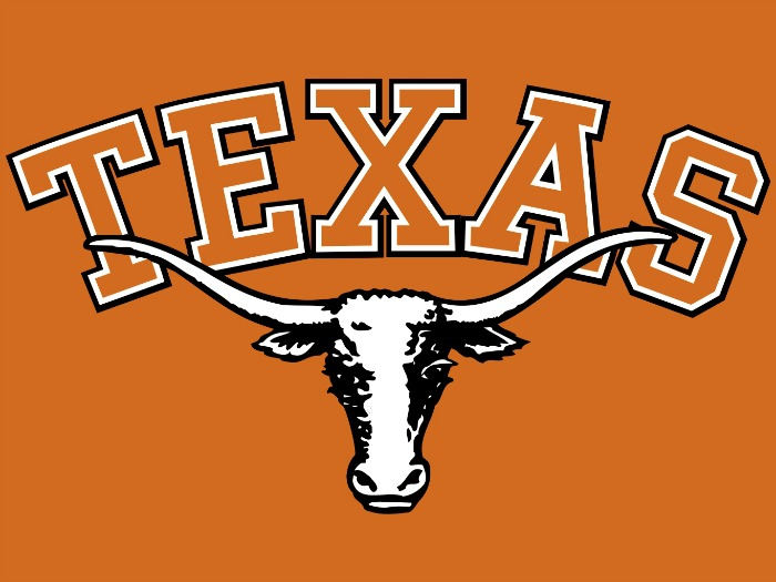 university of texas thesis Texas a&m university thesis and dissertation services, college station, texas 508 likes texas a&m thesis and dissertation services is a key partner in.