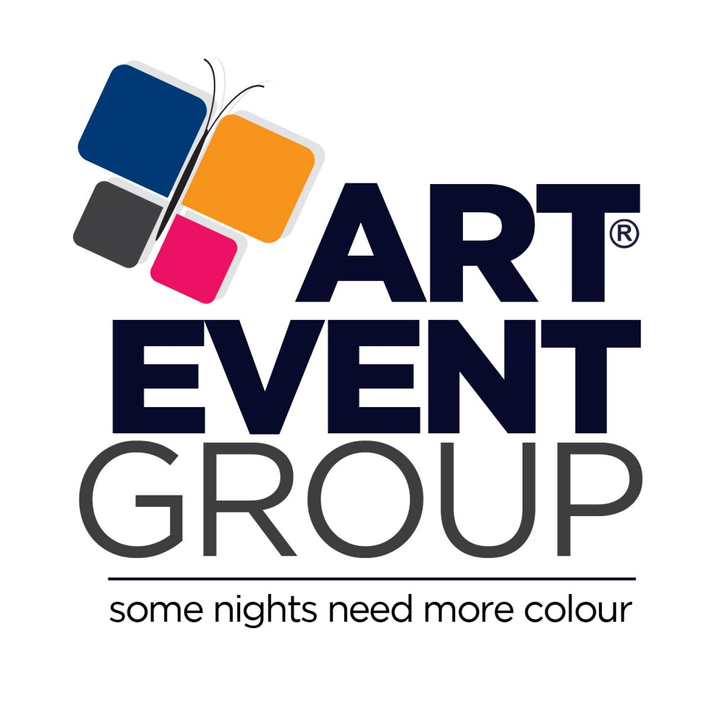 Art Event Group - Circus Performers