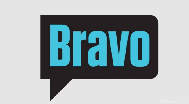 "New Bravo scripted series ""True Fiction"" releases casting call"