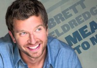 tryout to be in Brett Eldredge music video