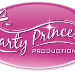 Party Princess Productions in San Jose, CA Holding Auditions for Paid Acting Jobs