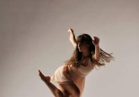 Wasatch Contemporary Dance Company