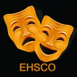 Connecticut Theater Auditions for The East Haddam Theater Company