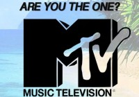 MTV Are You the One has a casting call out for the show nationwide