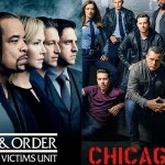 New Casting Notice in Chicago for Chicago P.D / Law and Order: SVU Crossover Episode