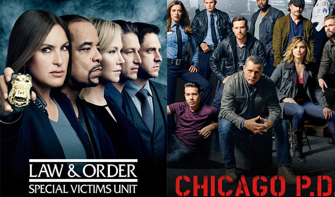 casting call for quotlaw and order svuquot and quotchicago pd
