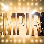 """""""Empire"""" Auditions for Recurring Role, Rapper in Chicago"""