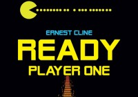 Ready Player One auditions announced
