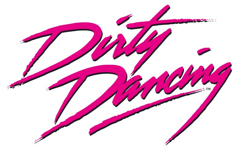 "Open Dancer Auditions for ""Dirty Dancing"" National Tour in ..."