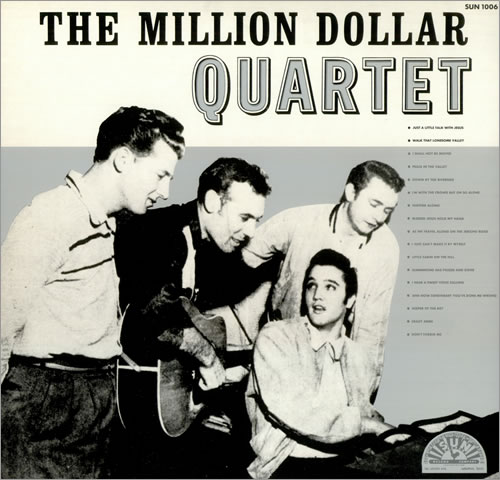 elvis_presley_the_million_dollar_quartet