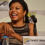 "Casting Call in Macon for ""The Best of Enemies,"" A Civil Rights Film Starring Taraji P. Henson"