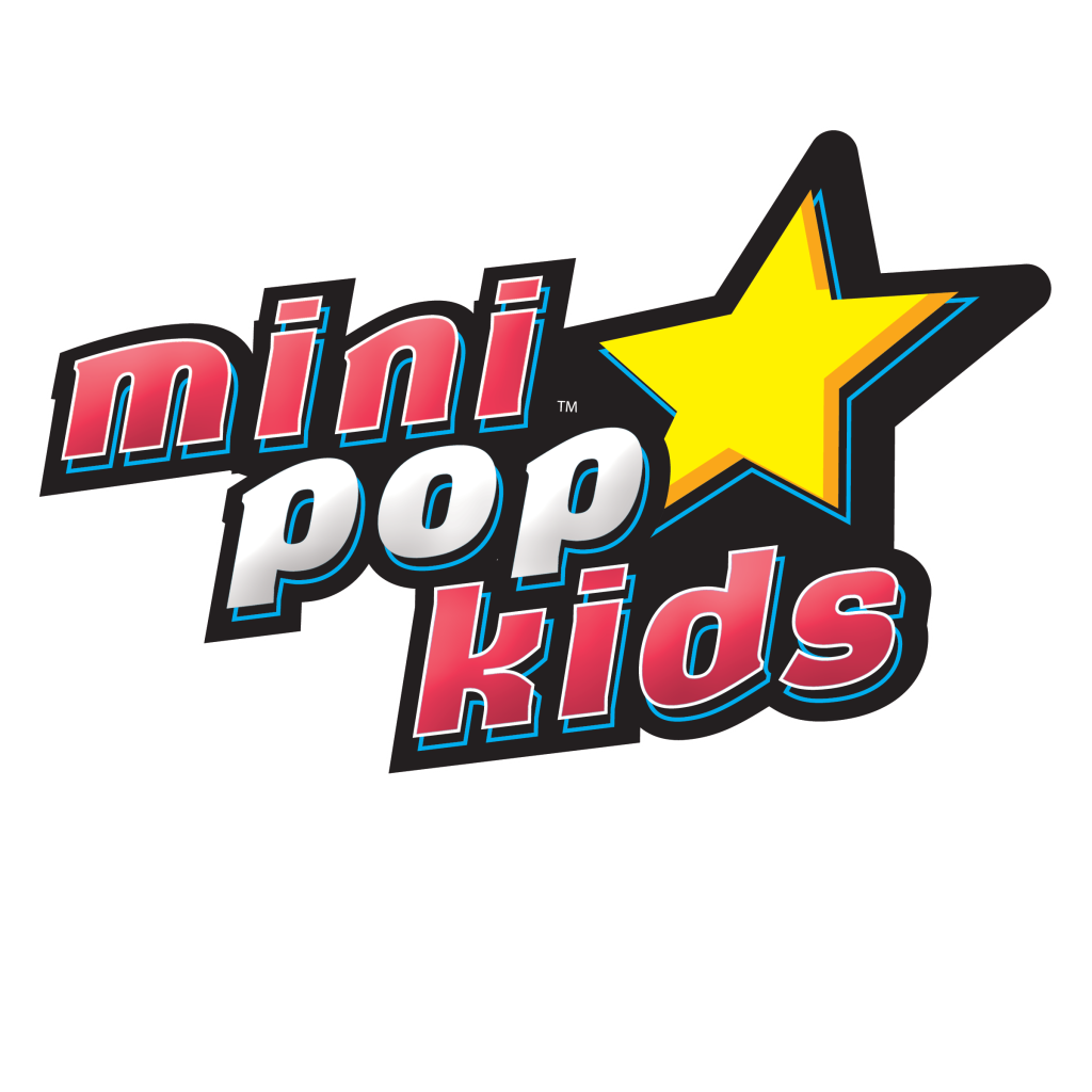 Singing Auditions In Canada To Join Canada U0026 39 S Mini Pop Kids