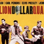 "Casting Call for Featured Extras in Memphis for CMT's ""Million Dollar Quartet"""
