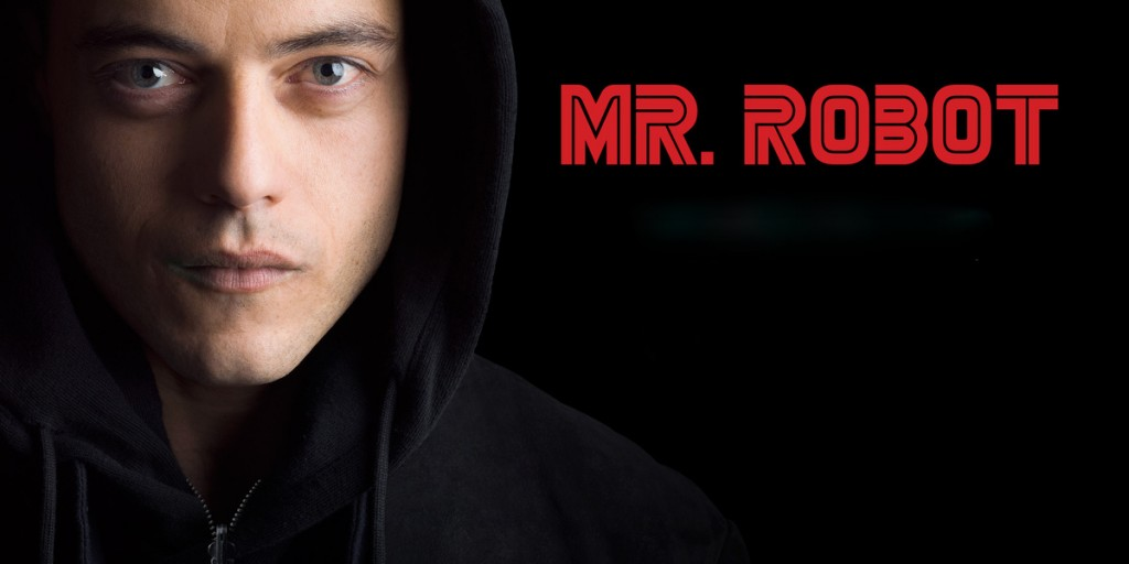 casting call for Mr. Robot