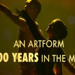 Dance Auditions in New York, Los Angeles, & New Jersey for World Tour