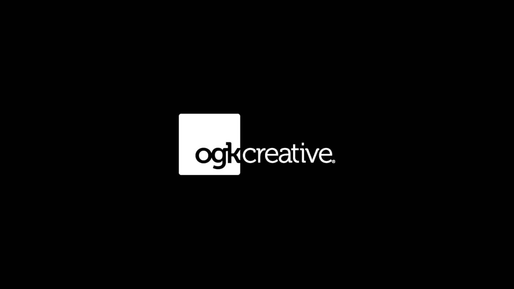 OGK creative seeks models with thinning hair
