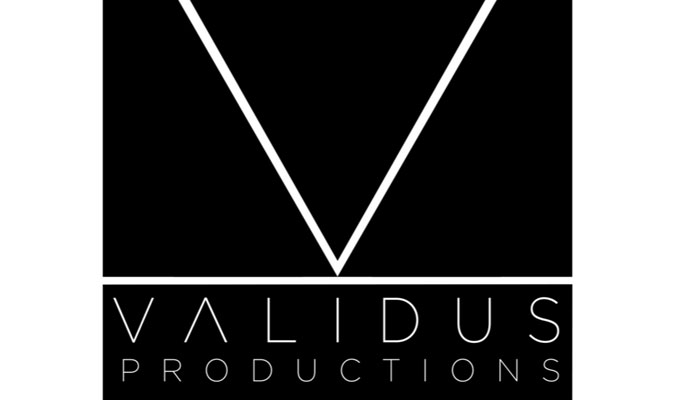 Validus Productions