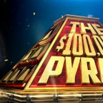 Online Casting for The $100,000 Pyramid New Season Nationwide