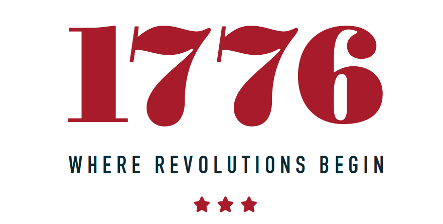 Auditions for 1776 musical