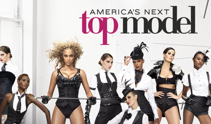Tryout For America S Next Top Model 2016 2017 Season Auditions