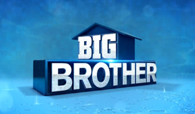 CBS Big Brother tryouts