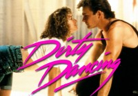 Casting call for Dirty Dancing movie remake