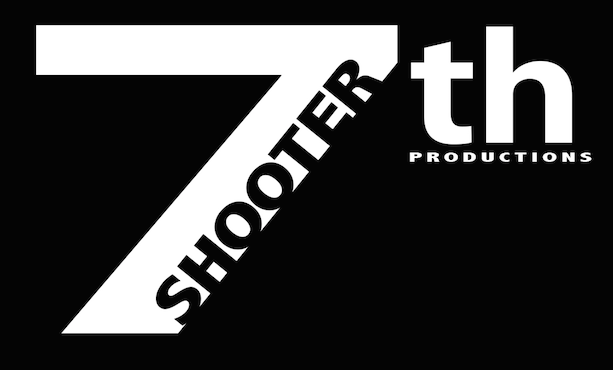 7th Shooter productions Miami