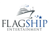 Flagship Entertainmet